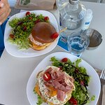 Photo of Breeze Cafe-Bar