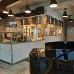 Billede af Baraz Restauracja
