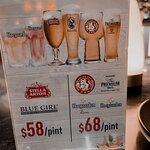 Opa Mediterranean Bar and Bistro照片