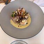 Foto de Restaurant Villa Mas