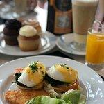 صورة فوتوغرافية لـ Sakalan Restaurant at Al Baleed Resort by Anantara