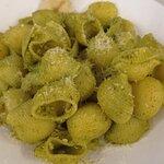 صورة فوتوغرافية لـ Grano - la cucina di Traiano