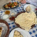 Bild från Jaipur Tandoori Indian Restaurant Palmanova