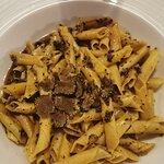 Photo of Epulon Food & Wine