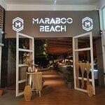 Φωτογραφία: Maraboo Beach