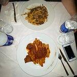 Photo de 'A Taverna Do Re