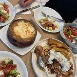 Smile Cafe Restaurant照片