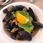 Photo of Restoran Punta