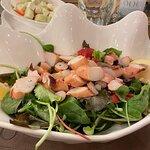 Photo of Restaurant Bonino Selce