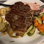 Billede af Rodos Garden Pub-Restaurant
