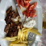 Photo of Paradeisos Taverna