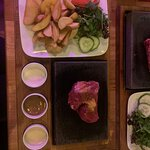 Photo of Day's StoneGrill 1870