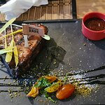 "Photo of Central Restaurant ""Stary Smakovec"""