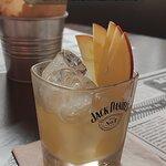 Billy's American Restaurant照片