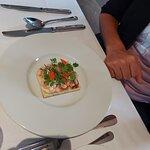 Bilde fra Nimb Brasserie