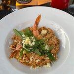 Photo of Estalagem Da Ponta Do Sol Restaurant