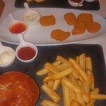 Seli Food & Drinks resmi