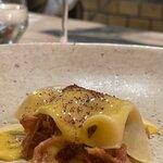 Billede af Restaurante Elemento