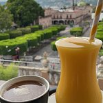 Foto de El Campanario Café