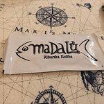 Photo of Madalu