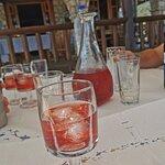 Nireas Tavern Cafe Bar Foto