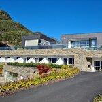 Bilde fra Hardanger House