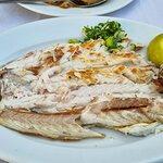 Christos Taverna Foto