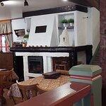Photo of Restoran Edelweiss