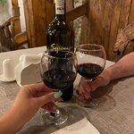 Фотография Bread&Wine