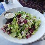 Rooney's Oceanfront Restaurant照片