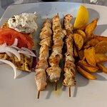 Φωτογραφία: Restaurant Vasilis