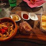 Photo of Kaleta Restaurant