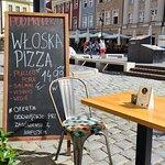 Photo of Restauracja Pod Pregierzem