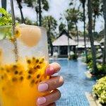 ภาพถ่ายของ Sea Fire Salt - Anantara Mai Khao Phuket Villas
