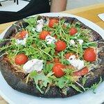 Bilde fra Tribidrag Restaurant & Bar
