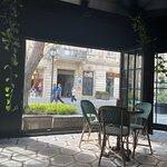 صورة فوتوغرافية لـ Central Baku