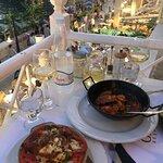 Photo of Gemini Pizzeria Restaurant