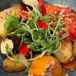 Photo of Restauracja Mimoza