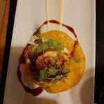 Foto de Restaurante Gamon14