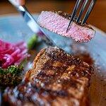 Bilde fra Big Horn Steakhouse Haugesund