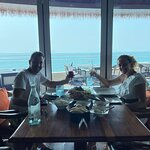 صورة فوتوغرافية لـ Al Nahham Restaurant at Banana Island Resort Doha by Anantara