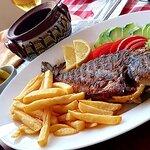 Фотография Restaurant Marina