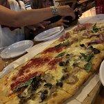 Photo of Pizzeria da Franco
