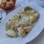 Foto de Restaurante Rodero