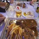 Φωτογραφία: Άλς Εστιατόριο
