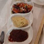 Photo of To Perasma Family Restaurant
