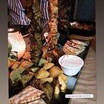 Φωτογραφία: Kantouni Traditional delicacies