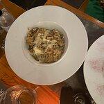 Φωτογραφία: Αρισμαρί από την κρητική γη
