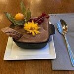 Bilde fra Proseccheria Restaurant &Vinbar
