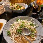 Bild från Green Mango Thai Restaurang
